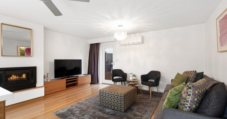 Frewville 7 Apartment