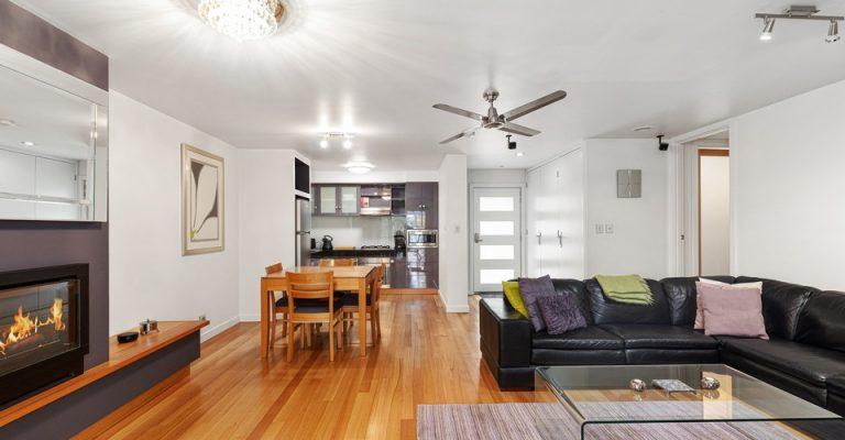 Frewville 7A Apartment